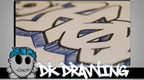 graffiti tutorial  beginners  ways   effects