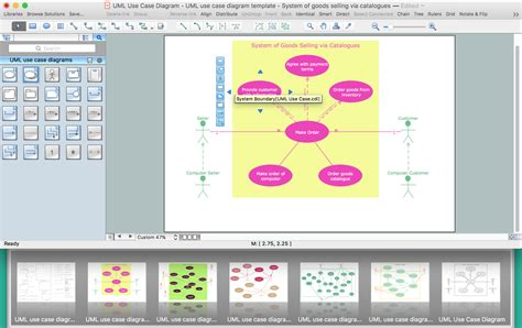 social media feeds on websites exles wiring diagrams