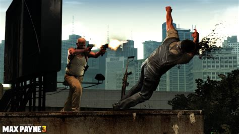 free download max payne 3 full version game for pc max payne 3 full version pc game free download direct
