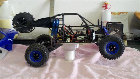 rc baja truck 1000 images about rc cars on pinterest