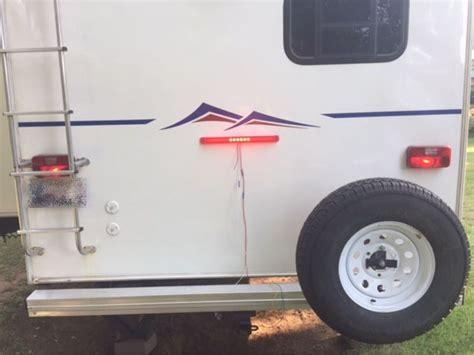 vehicle to vehicle light converter vehicle to vehicle light converter tow ready