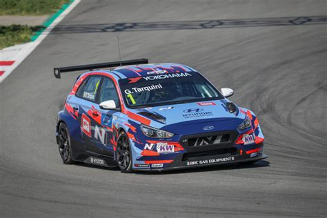 liveries  track    world touring car cup  spain touringcartimes