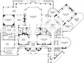Castle Floor Plans Free Castle Floor Plan Blueprints Castle