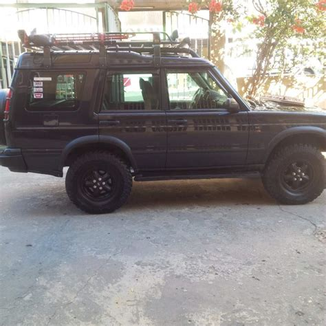 2004 land rover discovery road 2004 discovery 2 land rover road for 17500 by