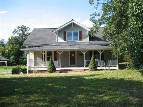 115 blue ridge ave elkin carolina 28621 foreclosed