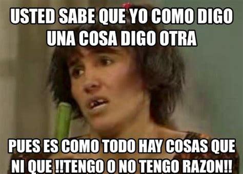 Memes Del Chompiras - memes para facebook de la chimoltrufia buscar con google
