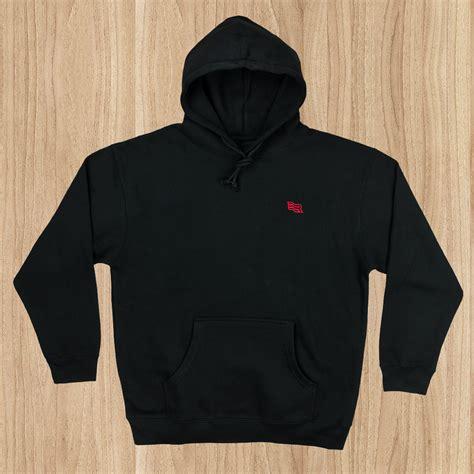eminem zip revival official revival hoodie 1 official eminem online store