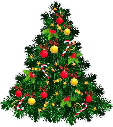 figuras de arboles de navidad rroba libre biblioteca de scratch figuras de navidad iii 193 rboles