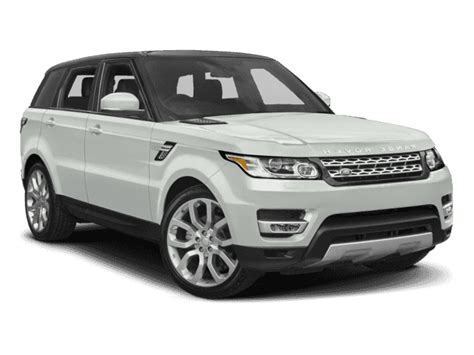 white range rover png 72 land rover cars suvs in stock land rover princeton