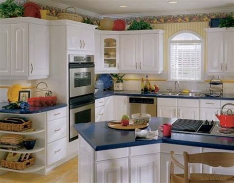 where to buy mills pride cabinets paint for kitchen cabinets