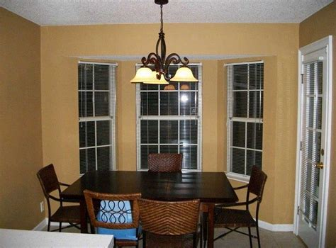 light fixture kitchen table ideas for kitchen table light fixtures decor around the