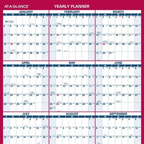 printable calendar large spaces december 2015 calendar big spaces calendar template 2016