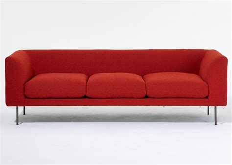 scp sofa terence woodgate scp sofa refil sofa