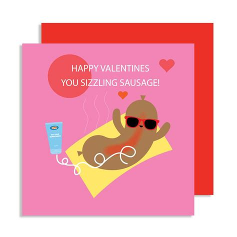 valentines tickle pickle cards by pango productions