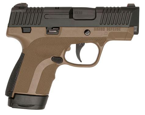 single stack 9mm pistol comparison the world s finest single stack 9mm pistol accurate