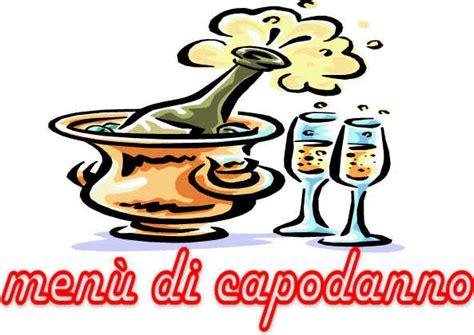 clipart capodanno cucina italiana di casa 249 per natale capodanno ferragosto