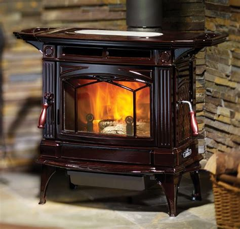 regency hton 174 h300 wood stove portland fireplace shop