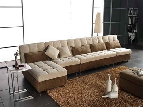 most comfortable sectional sofas the most comfortable sofa getting the pleasant atmosphere in the of the home homesfeed