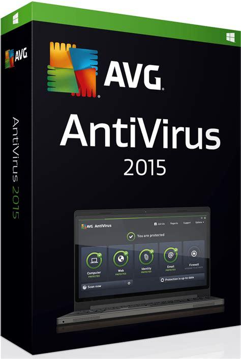 avg antivirus full version 1 year free download free avg antivirus 2015 100 discount sharewareonsale