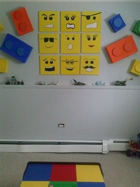 Best 25 lego bathroom ideas on pinterest lego boys rooms lego bedroom and boys lego bedroom