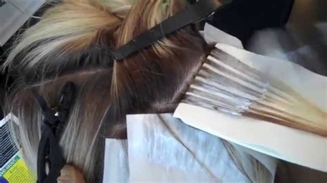 bleach shoo how lift fade and remove hair dye with a redken flash lift highligts touch up 3 hair makeup los