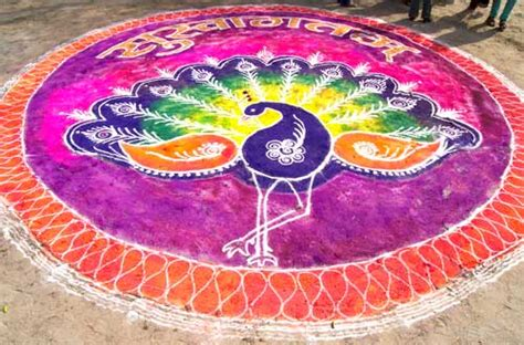 rangoli medical themes here are some designs for making the rangoli