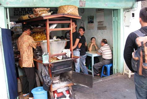 soto ayam cak pardi surabaya sederhana  istimewa