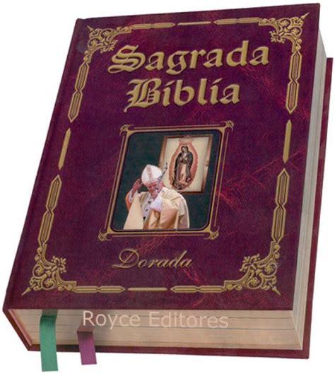 libro una biblia the ranking de los 15 libros m 225 s vendidos de la historia listas en 20minutos es