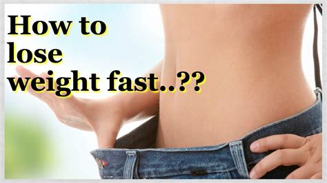 Will The Right Dress Make You Lose 10 Pounds Instantly by 10 Mistakes That Dieters Make Weight Zone Factor