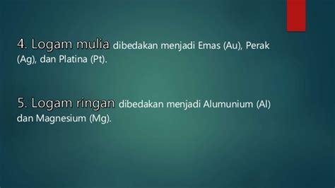 Giok Pasir Perak Papua xi geografi bab 2 persebaran barang tambang