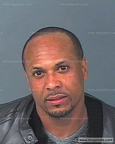 Hernando County Fl Records Jason Frank Enos Mugshot Jason Frank Enos Arrest Hernando County Fl
