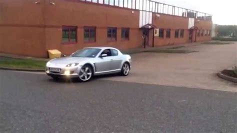 mazda for sale uk mazda rx8 for sale uk