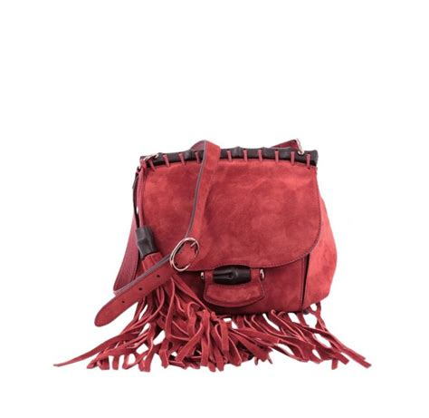Gucci Bags Handbags Portero | 311 best gucci goodies images on pinterest gucci bags