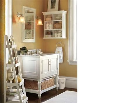 benjamin paint color york harbor yellow 2154 40 for hallways living room kitchen and