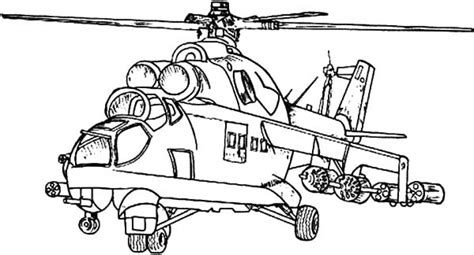 get this free army coloring pages to print t29m19
