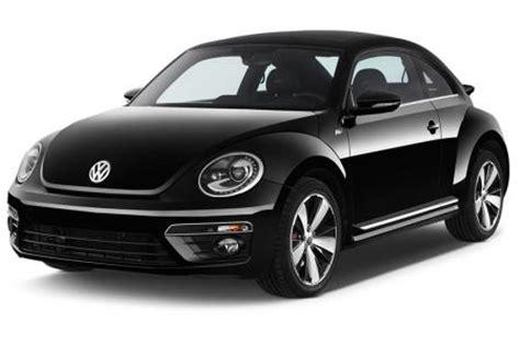 Vw Beetle Neuwagen Mit Preisvorteil Meinauto De