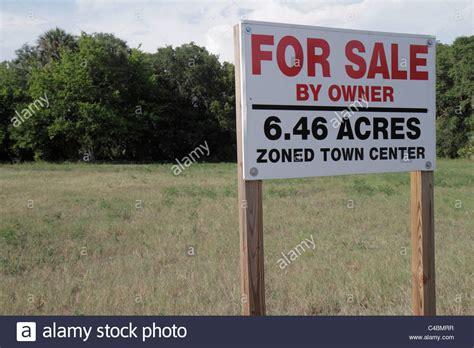 Garage Sale Finder Orlando Orlando Florida Winter Springs Land For Sale Sign By Owner