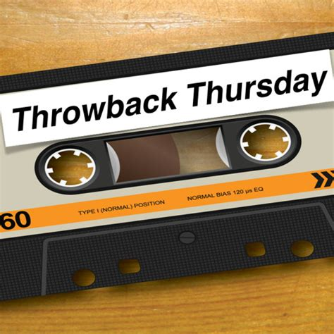 throwback thursday s free s dj blenda throwback thursday mix 80 s 90 s r b pop mix by dj blenda free listening on