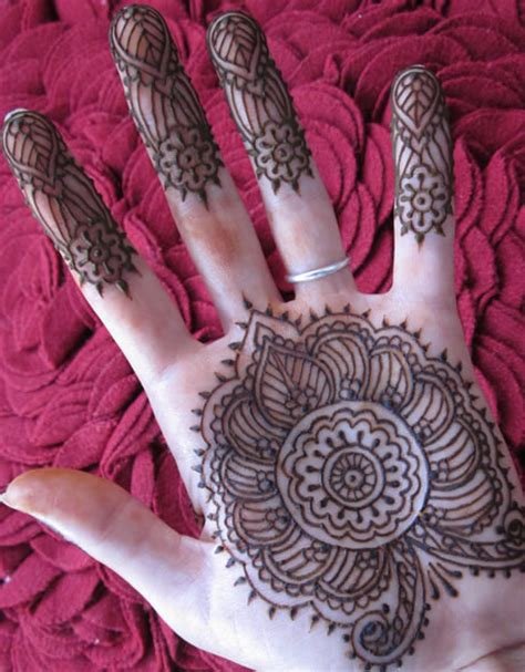 henna tattoos removal henna tattoos enrapturing entertainment