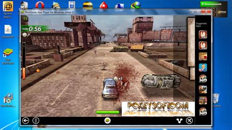 crack version of bluestacks full download bluestacks app player for pc full version latest 2016