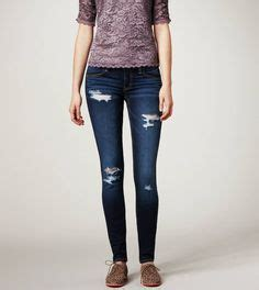 lee the most comfortable jean 1000 images about wish list for american eagle on