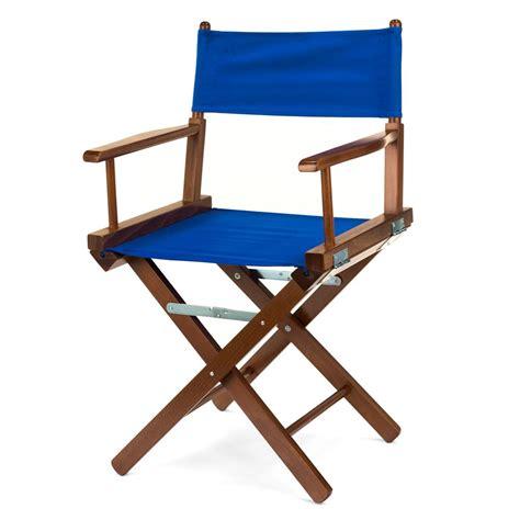 sedie da regista in legno regista sedia regista in legno disponibile in diversi