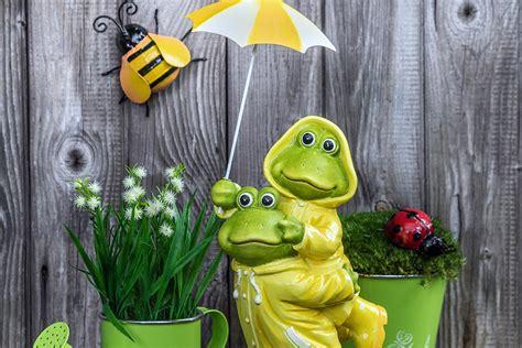 garden katalog katalog quot garden atmosphere quot fr 252 hjahr ostern sommer