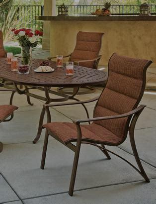 Victory Patio Furniture Outdoor Patio Furniture Tropitone Tropitone Furniture Tropitone Chairs Home Victory