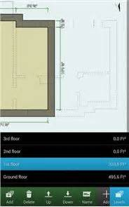 floor plan creator for pc floor plan creator 2 8 3 apk for pc free android koplayer
