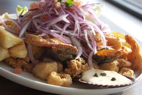 Mauras Kitchen Nyack by Maura S Kitchen Peruvian