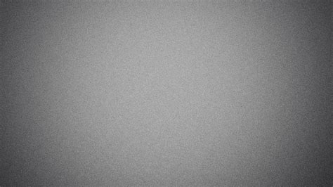 grey wallpaper images grey backgrounds free download cool images amazing artwork