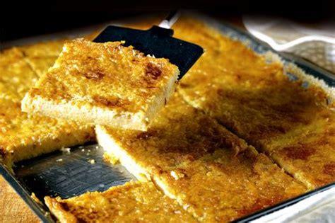 cucina vegetariana veloce farina di ceci qualche ricetta pratica e veloce