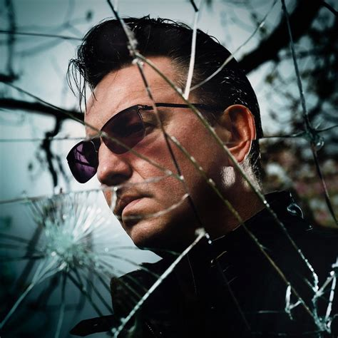 richard hawley hollow by richard hawley album review the line