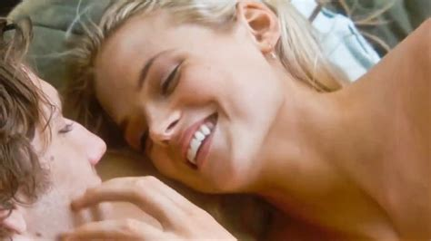 download film endless love 2014 gratis dayo okeniyi wikipedia the free encyclopedia autos post